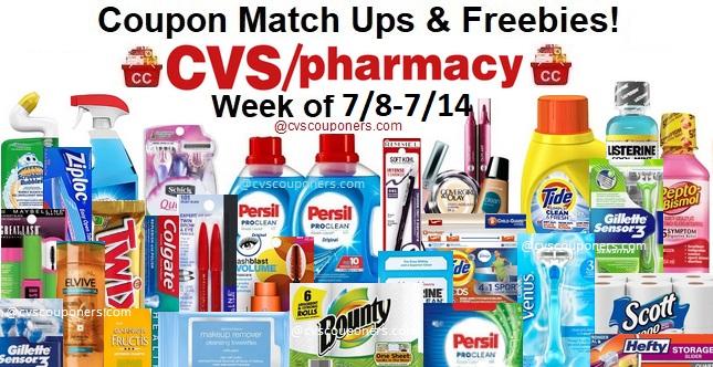 http://www.cvscouponers.com/2018/07/cvs-coupon-matchups-freebies-78-714.html