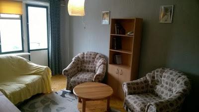 На фотографии изображена сдам аренда 2к квартиры Киев, Щербаковского, 49 - 2