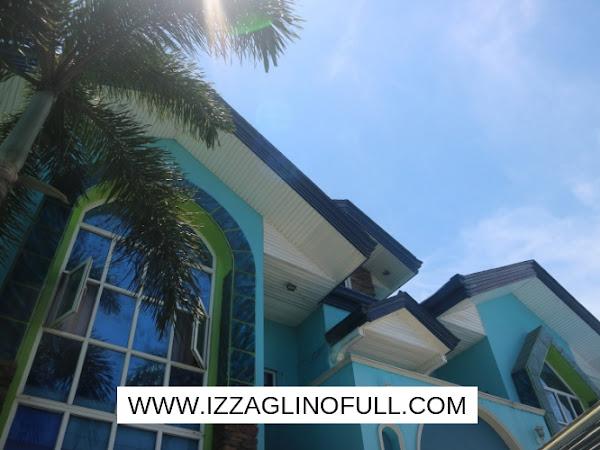 Villa Jhoana Resort Angono with Friends