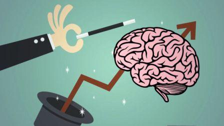 Engañar al cerebro para que haga lo que tú quieras