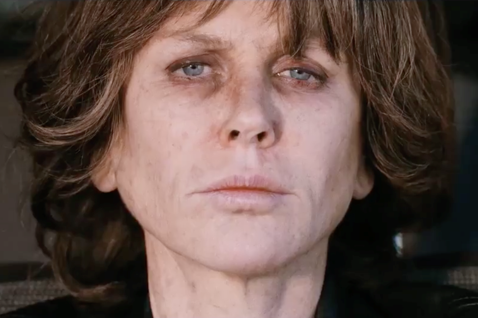Destroyer | Nicole Kidman irreconhecível no trailer do drama criminal