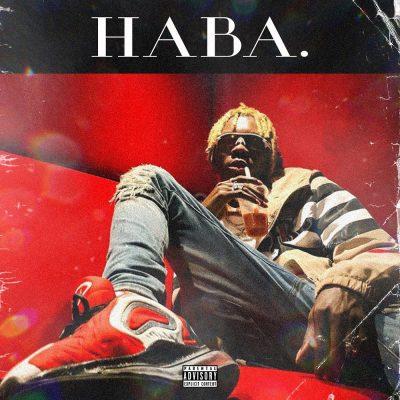 Download new Audio by Blaqbones - Haba