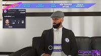 تحميل فيفا 2021 للكمبيوتر من ميديا فاير