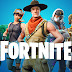 Fortnite Addiction Cited As Cause For Divorce