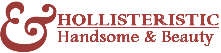 Hollisteristic : Fashion Magazines, Lifestyle, Tips, Recommendations, How to Dress and Update Info