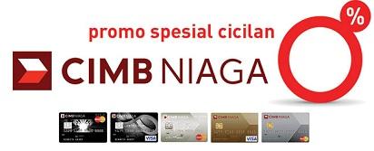 Bagaimana Cara Bayar Kartu Kredit CIMB Niaga Dengan Mudah?