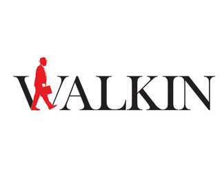 Walkin Java tech lead