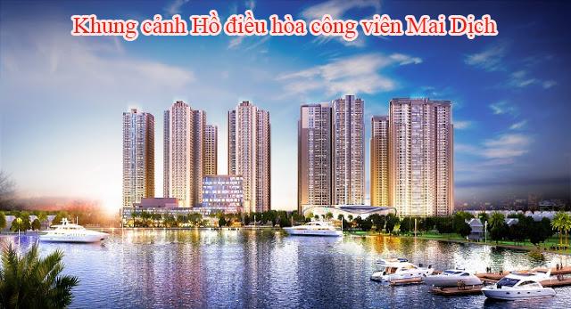 khung-canh-cong-vien-dieu-hoa