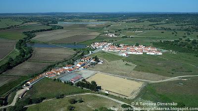 Santa Catarina de Sítimos