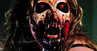 صور خلفيات رعب للفيس بوك 2019 غلاف وبوستات رعب night-of-the-demons-