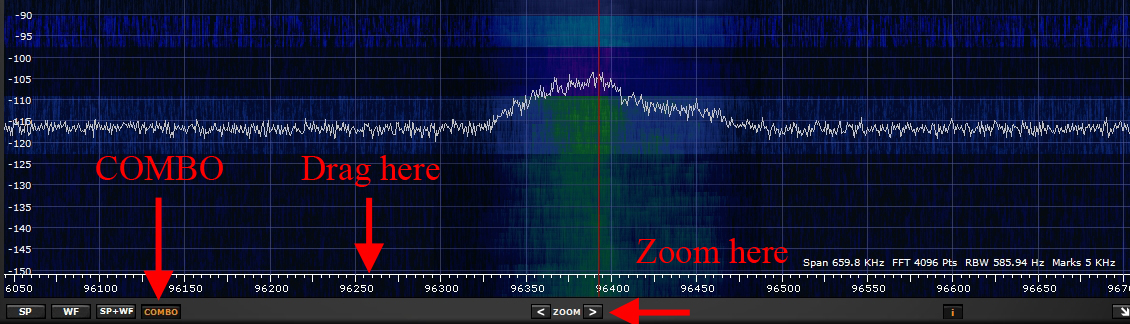 Radio for Everyone: RTL-SDR with SDRuno: Beginner Guide