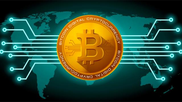 En Popüler Kripto Paralar