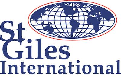 St Giles International. Kуpсы aнглийскoгo языкa и языковая школа