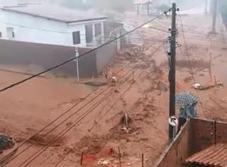 União reconhece situação de emergência em Manoel Vitorino e Tanhaçu