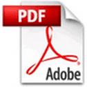 طريقة دمج اثنين على الأقل من ملفات PDF