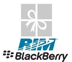 Tras el anuncio de RIM del regalo de agradecimiento a todos lo usuarios del servicio BlackBerry de aplicaciones de software valoradas en 100 USD. RIM ha realizado una web donde explica paso a paso lo que hay que hacer para acceder a las mismas. Básicamente es: 1º Tener BlackBerry App World instalada, sino la tienes abre el navegador de tu dispositivo y teclea http://www.blackberry.com/appworld 2º Tener una cuenta de BlackBerry ID 3º Acceder a la categoría Regalo de Agradecimiento o Thank you gift. Decir que ya han empezado a aparecer y por ahora ya hay disponibles un par de apps: