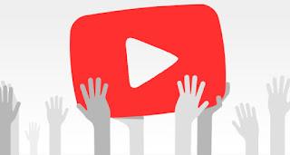 podras realizar streaming desde tu dispositivo movil y asi competir con otras redes como facebook,periscope.