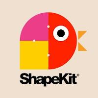 external image Inspi%25CC%2581rate-en-ShapeKit-una-app-para-potenciar-la-creatividad-de-los-nin%25CC%2583os-y-nin%25CC%2583as-300x300.jpg