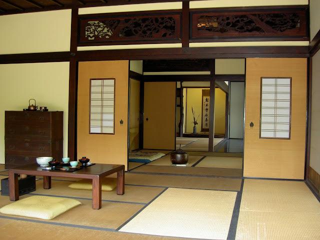 Mengapa Rakyat Jepun Memilih Kesederhanaan? Ini Sebabnya