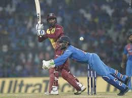India vs West Indies 3rd T20 2018,