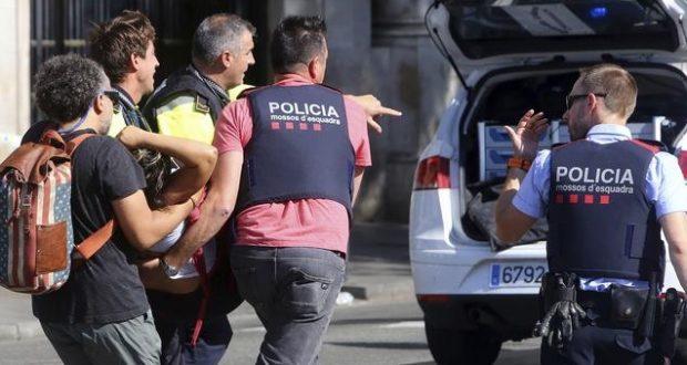 لماذا أصبح المغاربة هم الأكثر تنفيذا للهجومات الإرهابية بأوروبا؟