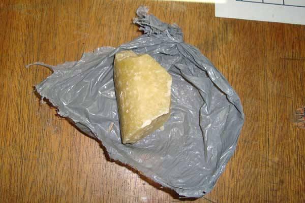 Image result for duas pedras de crack