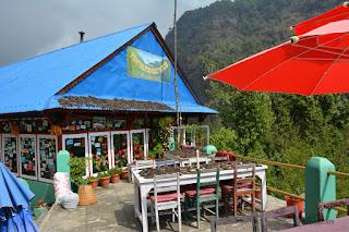21_dias_en_Nepal. Viaje-fotografia