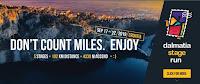 Dalmatia Stage Run Supetar Škrip Dol Gažul Vidova gora slike otok Brač Online
