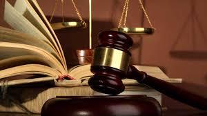Penggolongan Hukum Berdasarkan Sumber, Isi, Bentuk, Sifat & Waktunya