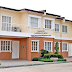 Catherine at Lancaster Philippines - House for Sale in Lancaster New City Cavite