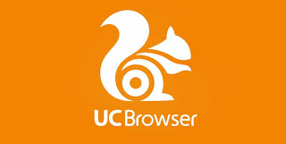 ucbrowser is not safe