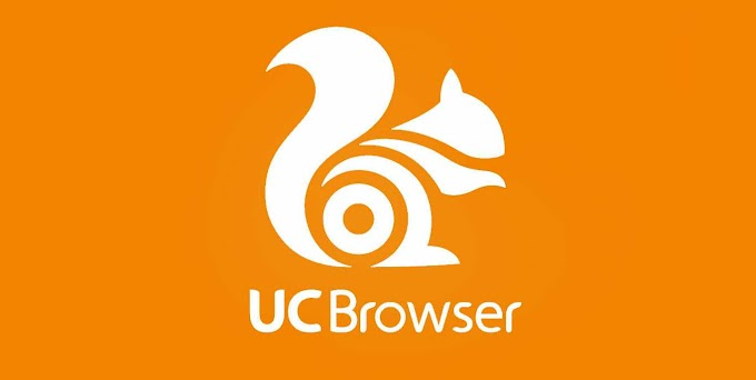 Do Not Use UCbrowser For Your Security It is Not Safe