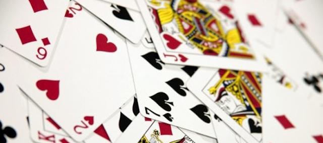 Bandar Poker Teraman Dominooqq.net Memberikan Rasa Nyaman
