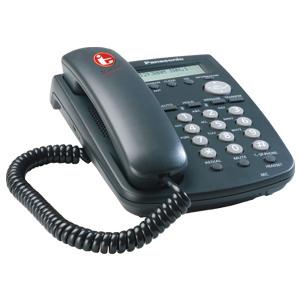 instalasi kabel telepon pabx, jasa pasang pabx, toko telepon panasonic surabaya, harga telephone wireless panasonic, jual key telephone panasonic, distributor telephone panasonic di surabaya,
