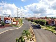 RESIDENCIAL ALTOS DE SIERRAS DORADAS