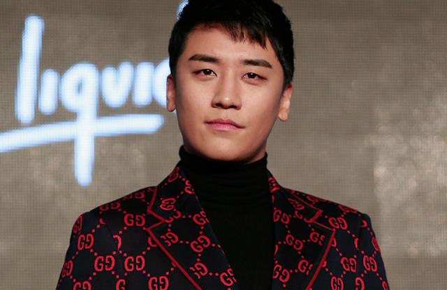 bigbang-seungri-fuhus-skandal