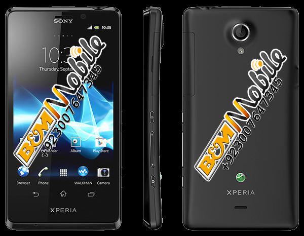janumobil blogspot com: xperia t lt30p firmware download