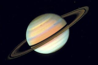 Saturn Planet Facts in Hindi