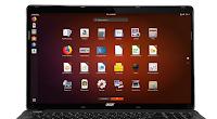 All Important Shortcut Keys for Ubuntu, keyboard shortcut key for linux ubuntu, ubuntu tips & tricks 2018, new 2018 shortcut key for ubuntu, ubuntu 17 shortcut keys, ubuntu 18 shortcut keys, best shortcut key for ubuntu 14 to 18, linux ubuntu all shortcut keys, tips & tricks, how to use ubuntu, how to make own shortcut key in ubuntu 18, top tips, unity activities shortcut key, setting, all apps, file explorer shortcut keys,     Useful Keyboard Shortcut Keys for Ubuntu  #Ubuntu  Ubuntu 4.10  Ubuntu 5.04  Ubuntu 5.10  Ubuntu 6.06  Ubuntu 6.10  Ubuntu 7.04  Ubuntu 7.10  Ubuntu 8.04  Ubuntu 9.10 Ubuntu 10.10 Ubuntu 12.04 Ubuntu 13.04 Ubuntu 14.10 Ubuntu 15.04 Ubuntu 16.10 Ubuntu 17.10 Ubuntu 18.10