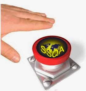 The SSQA-D Button