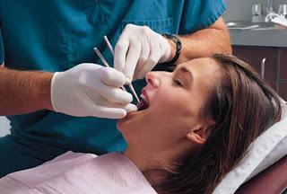 Cắt bỏ amidan gây ung thư vòm họng