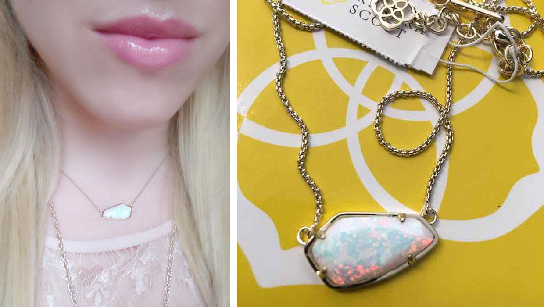 Fresh Monroe Misfit Makeup | Beauty Blog: Latest ROCKSBOX Jewelry + Get  DL89