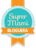 super-mami-bloguera