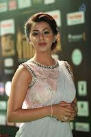 Nikki Gakrani at IIFA Utsavam Awards 007.jpg