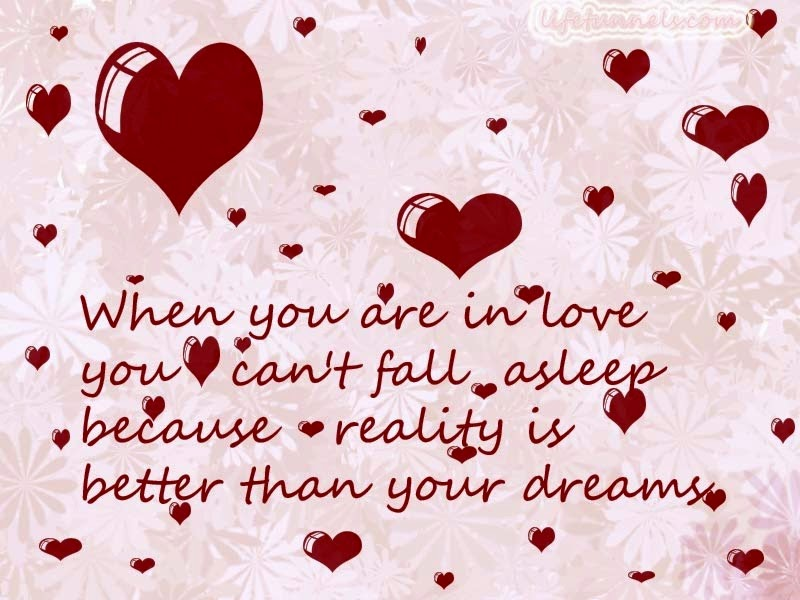 Good Quotes About Love And Valentines Day U2013 Valentineu0027s Day Info Good Ideas