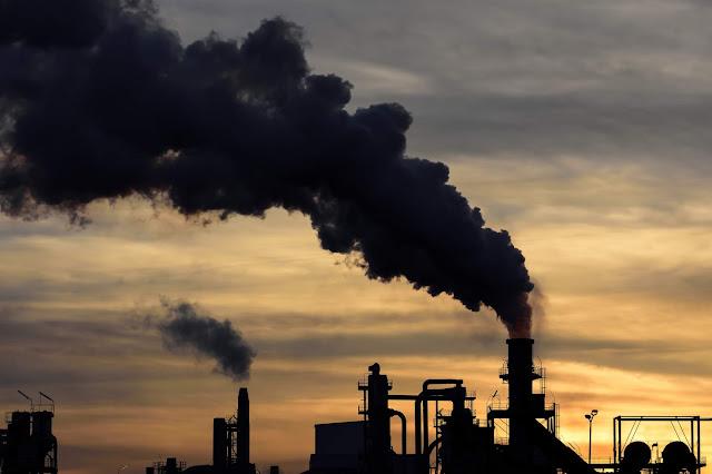 poluição, mudanças planetárias, sustentabilidade