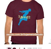 http://zazzle.com.br/lojameiodetudo?rf=238088814516147439