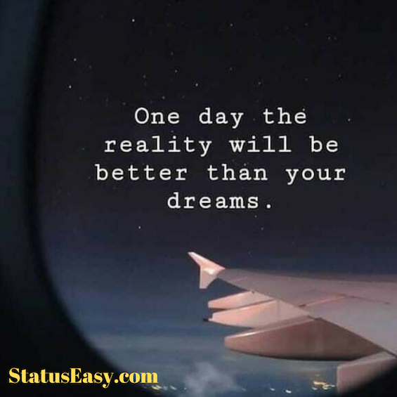 Best 25 Motivational Status In English With Images