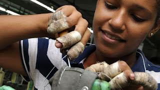 En Día del Trabajo, Danilo Medina aprecia contribución de todos en esfuerzo por hacer realidad proyecto de país que soñaron libertadores