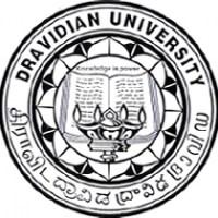 Manabadi DU Degree Results 2018, DU Degree PG Results 2018